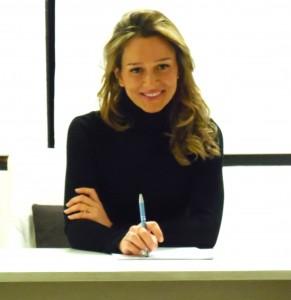 El rigor en la mediación social - El blog de Mediacion de catalina Bernaldo de Quirós