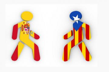 Seamos rigurosos con la mediación en el conflicto catalán - co-mediacion