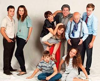familia-extensa