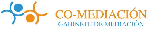Co-Mediacion logo